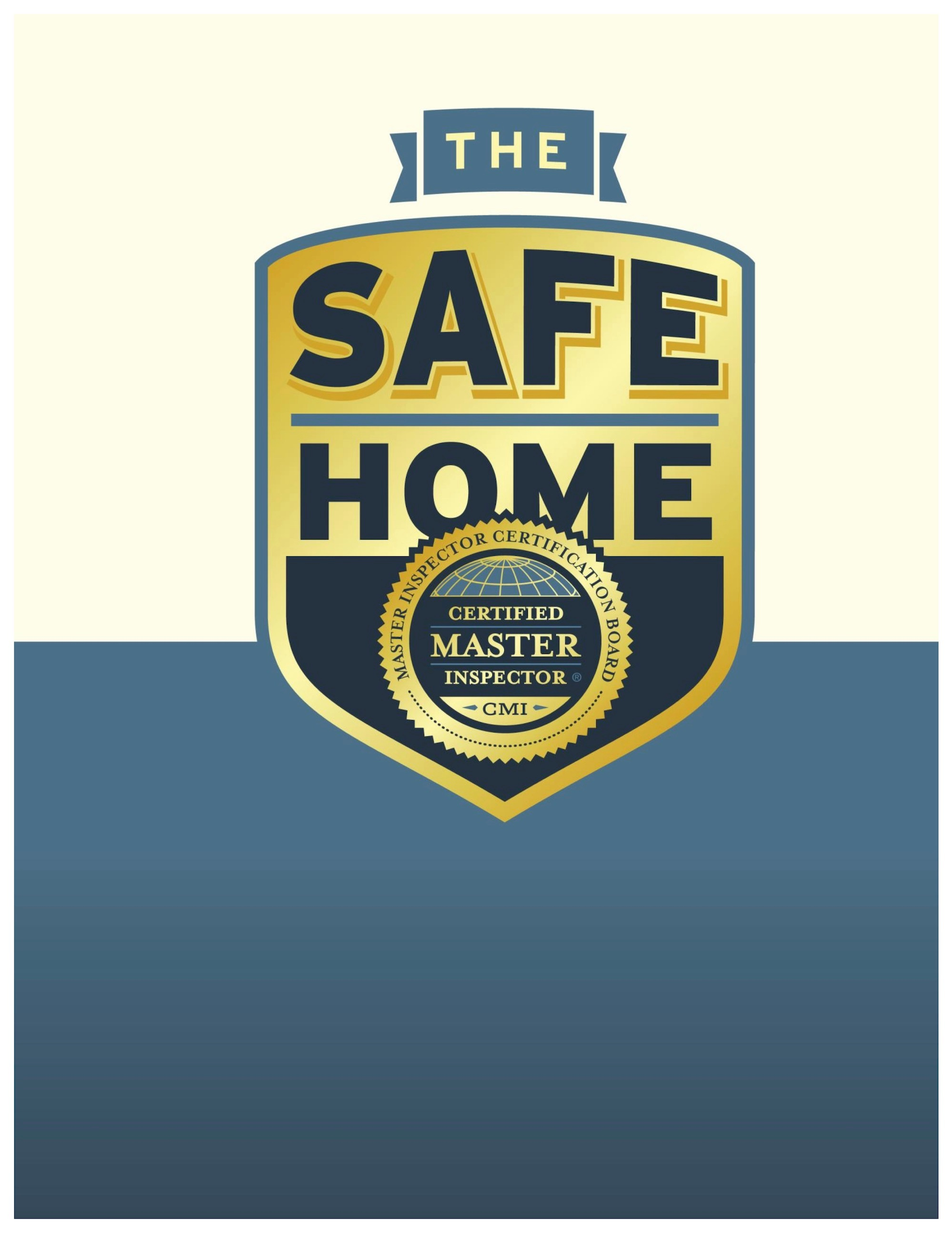 The-Safe-Home-Book_cover.jpg