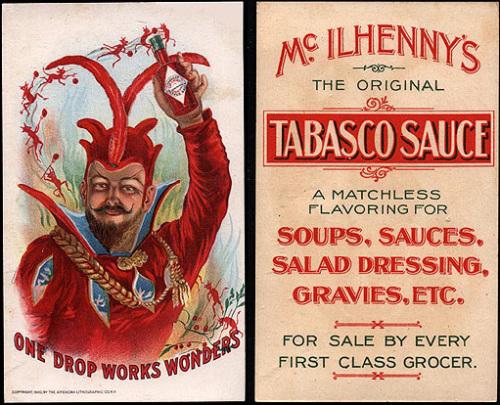 vintage-tabasco-sauce-ad.jpg