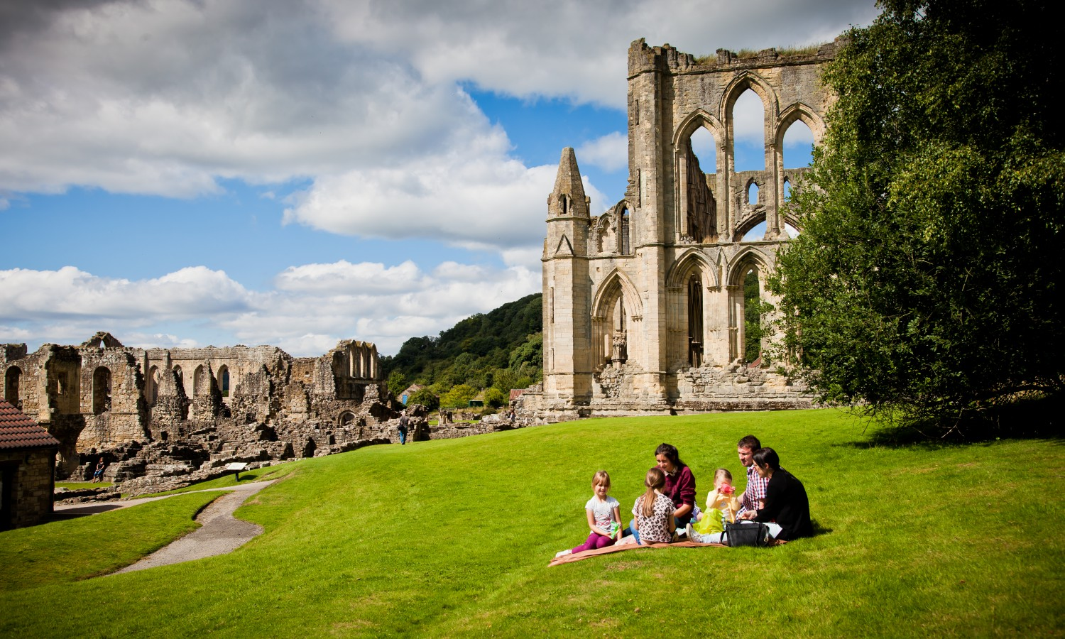 Family-at-Rievaulx-Abbey-please-credit-Chris-J-Parker.jpg