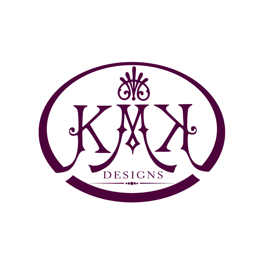 - KMKDesigns is a mother daughter locally owned and operated business in St. Paul, MN . It began in 2008 from mutual love of creating and the desire to create fabulous costumes. It grew to much more than that. Both of us discovered that through our creations we could help men and women of all shapes, sizes and types to feel more confident and beautiful. The true nature of fashion is to create the feeling of beauty and confidence no matter who you are.