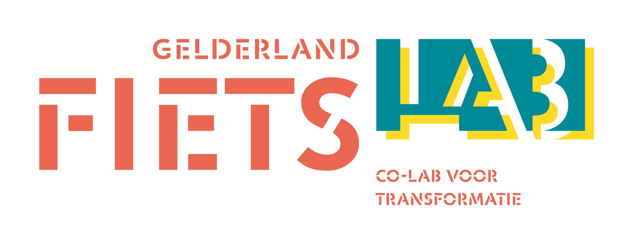 FIETSLAB-GD-Tagline_Logo_RGB.png