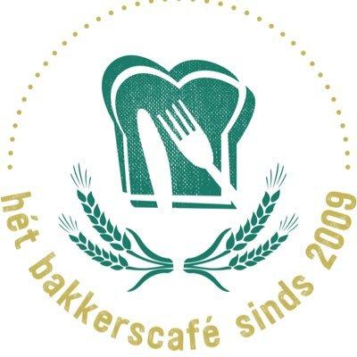 bakkerscafe.jpg