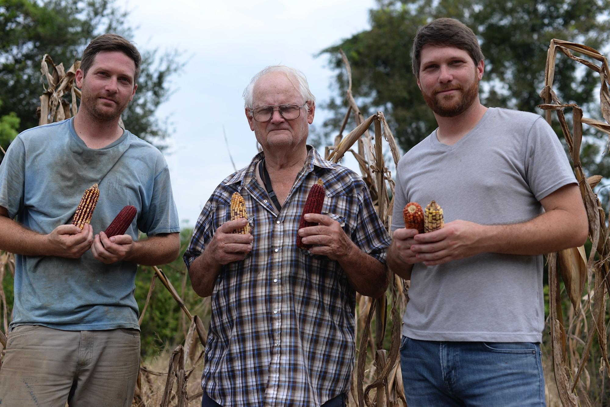 Our Corn Farmers, Fairhope AL.jpg