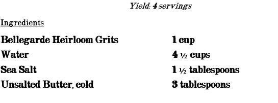 Heirloom Grits Ingredients.PNG