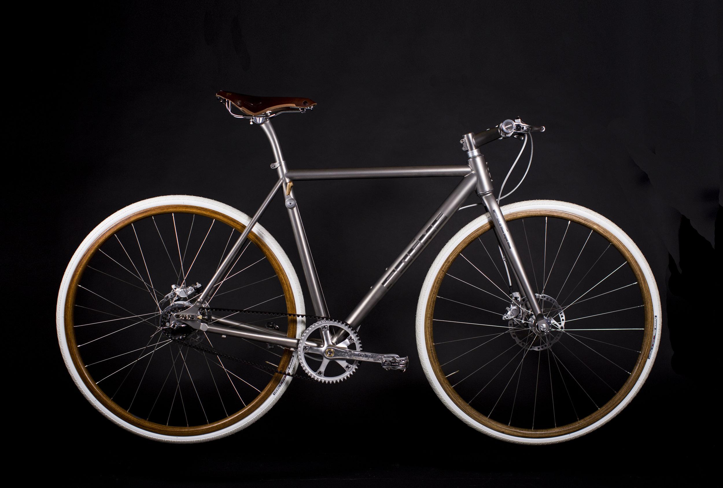 Brown Bike on Black copy.jpg