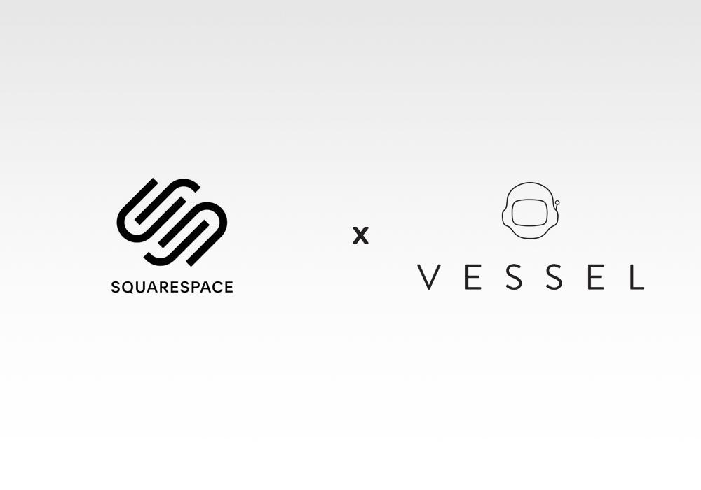 vessel_squarespace.jpg