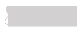 somuchlife_logo.png