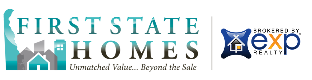 FirstStateRealtyGroup-Logo-RGB.png