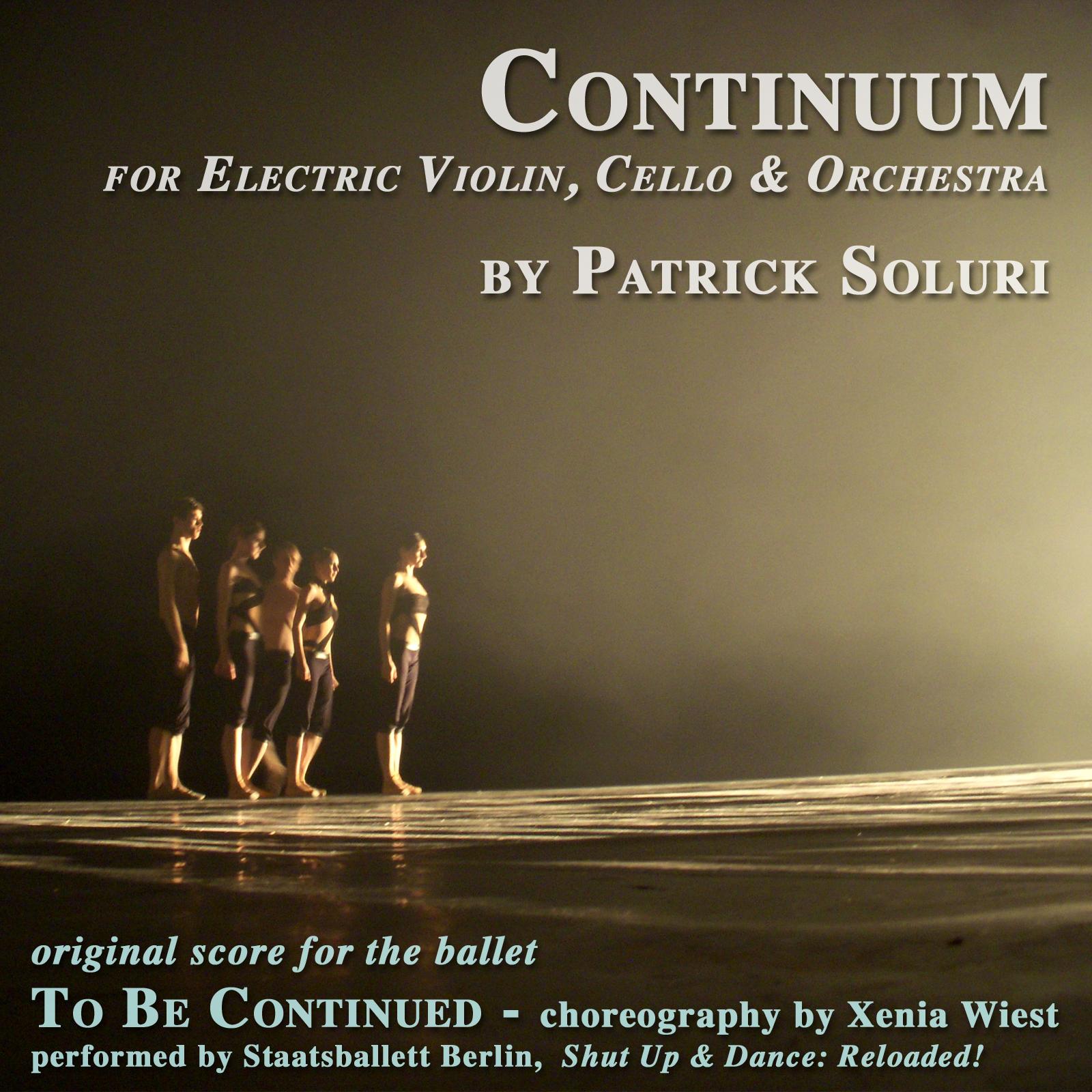 Continuum-cover.jpg