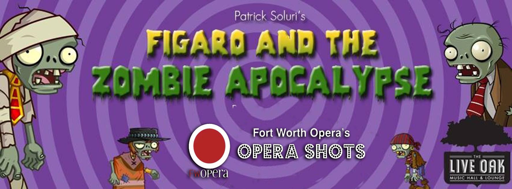 FWO-OPERA-SHOTS---FIGARO-ZOMBIE.jpg