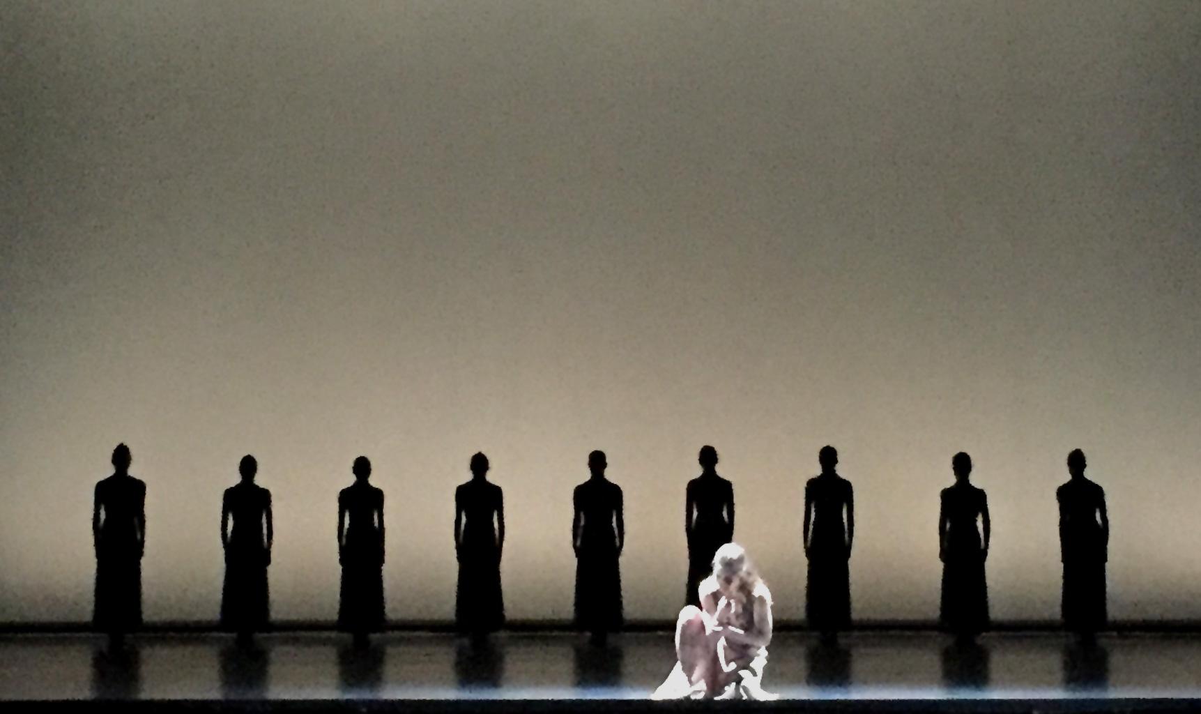 JUST-BEFOR-NOW__bordeaux-ballet-wide.jpg