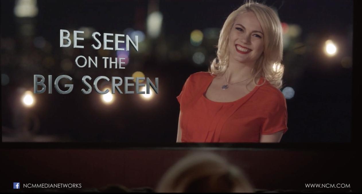 NCM trailer screenshot.png