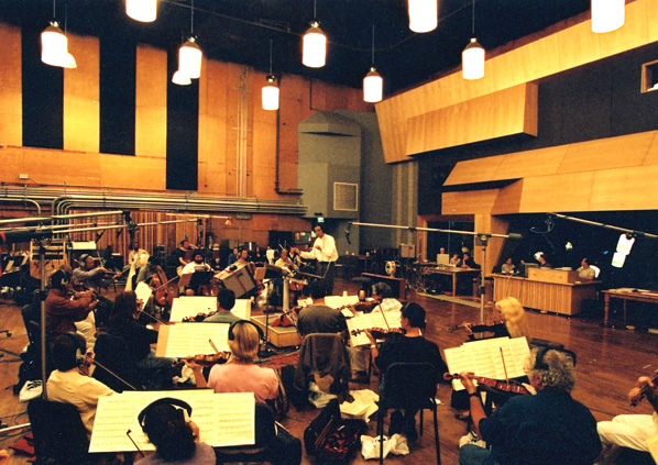ASCAPconducting7orch.jpg