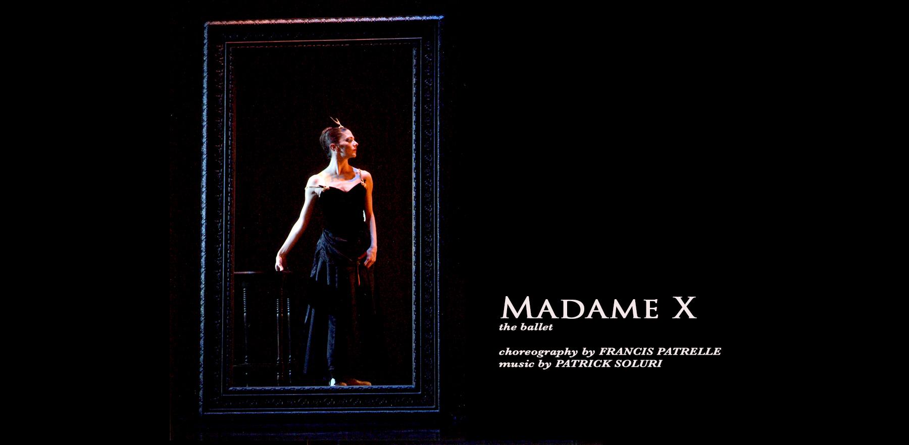madameX_banner.jpg