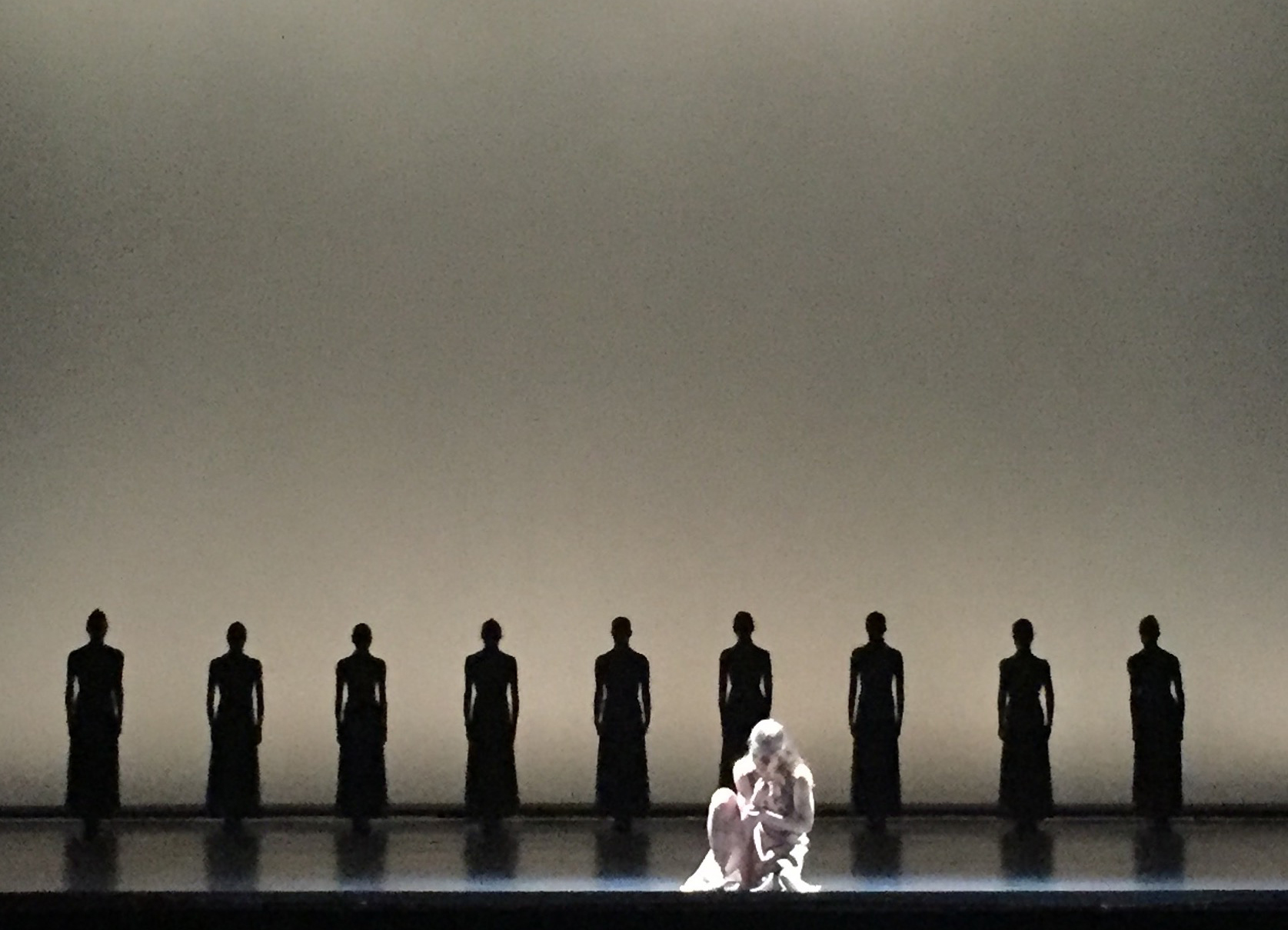 JUST-BEFOR-NOW__bordeaux-ballet2.jpg