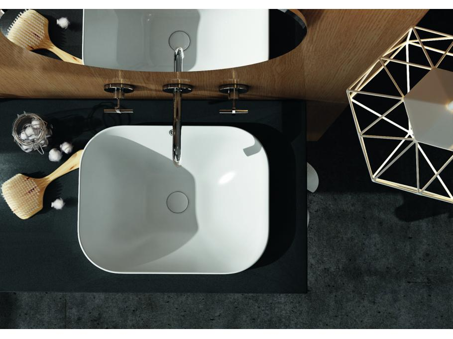 Furnishing_Bathroom_furniture_Ceramica_Althea_Spa_Ceramica_Altea_sanitary fixture_9.jpg