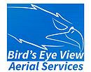 Birds Eye View Logo (2).png