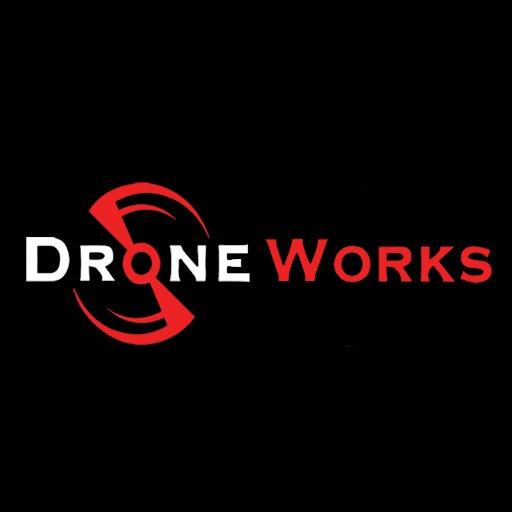 drone workss.jpg