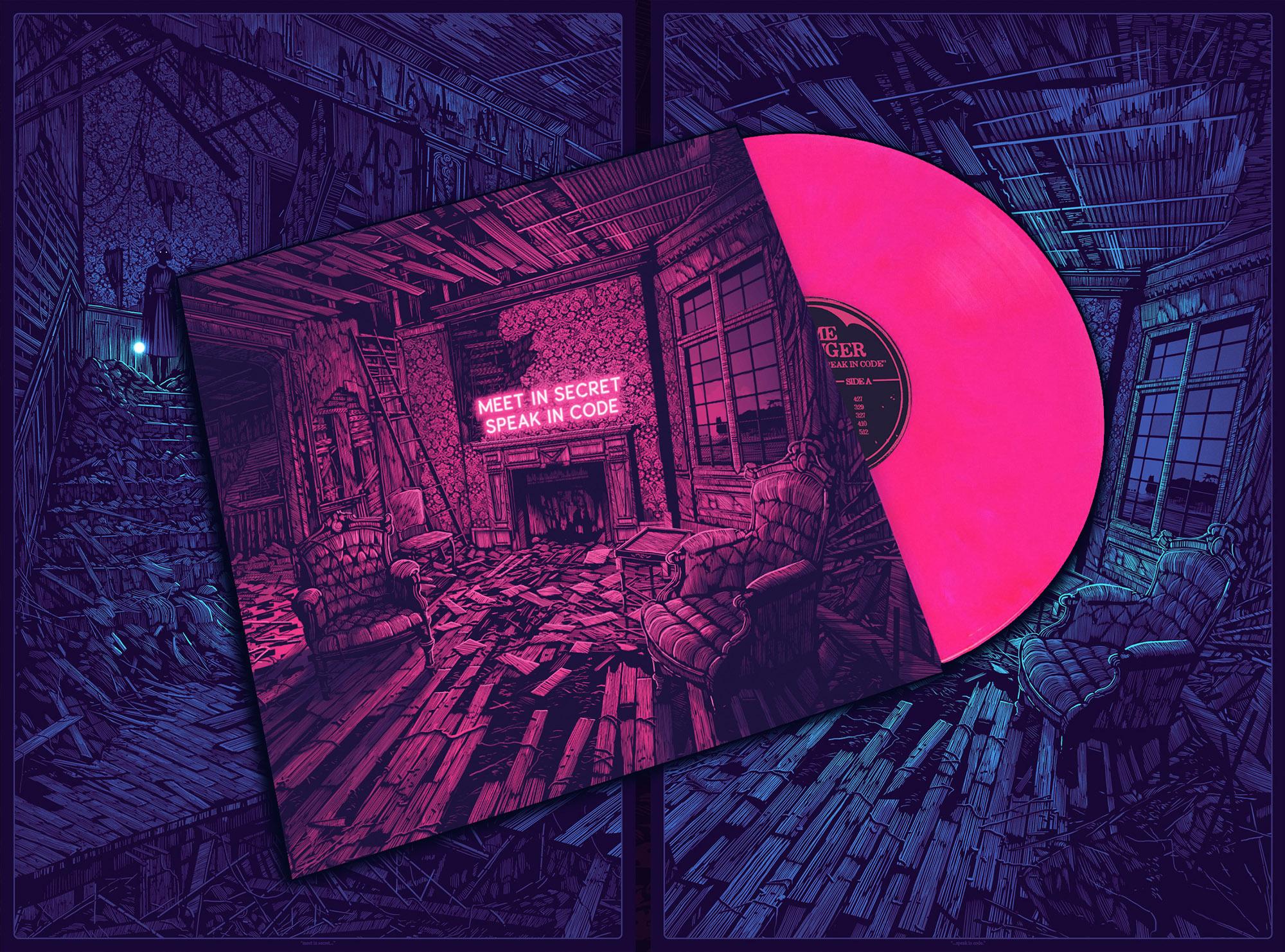 MISSIC-album-web.jpg