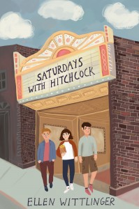 saturdays-with-hitchcock-final-cover-199x300.jpg