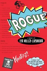 Rogue_JKT_FINAL-199x300.jpg