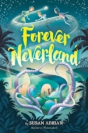 Hi-res+Cover+FOREVER+NEVERLAND.jpg