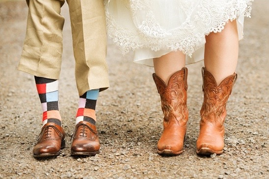 204497_rustic-montana-destination-wedding (2).jpg