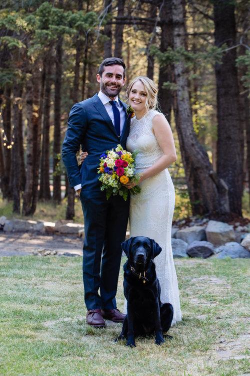 Naime and Nick_Weatherwood Wedding.jpg