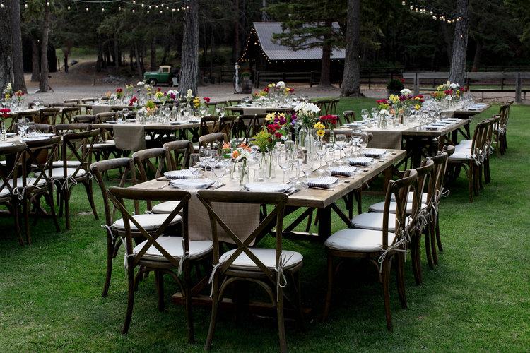 Rustic Wedding Table Setting_Weatherwood.jpg