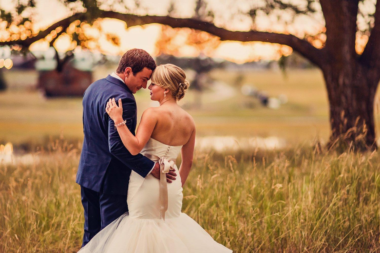 Romantic Rustic Wedding in Montana_Weatherwood.jpg