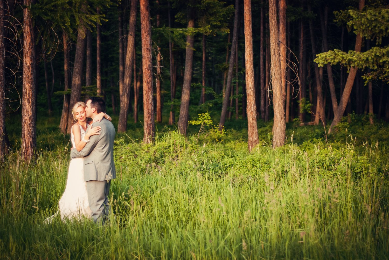 Rustic Wedding_Love Among the Trees_Weatherwood.jpg