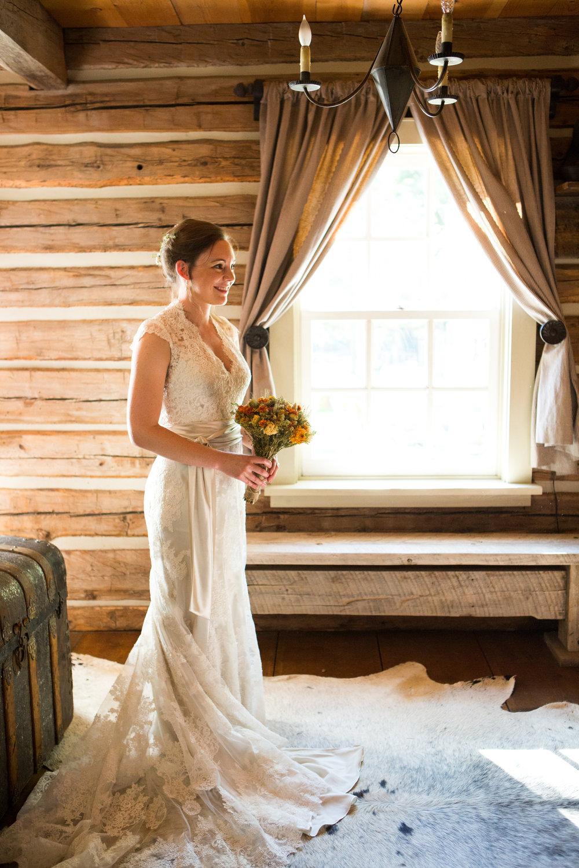 Vanessa_Rustic Bride at Weatherwood.jpg