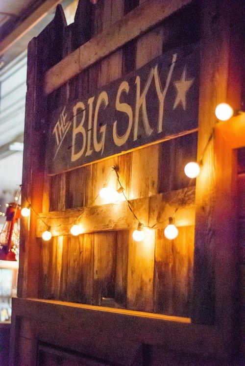 Big Sky Country_Rustic Weddings_Weatherwood.jpg