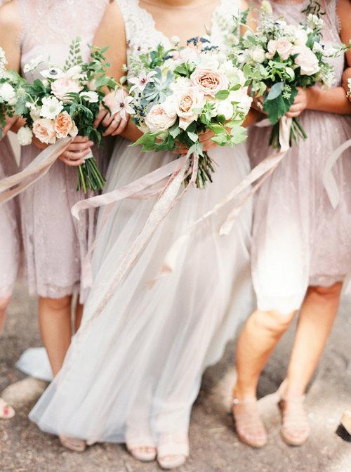 Weatherwood Homestead Rustic Wedding_Bridesmaids Dresses.jpg