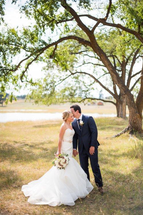 Romantic Montana Wedding_Weatherwood Homestead.jpg