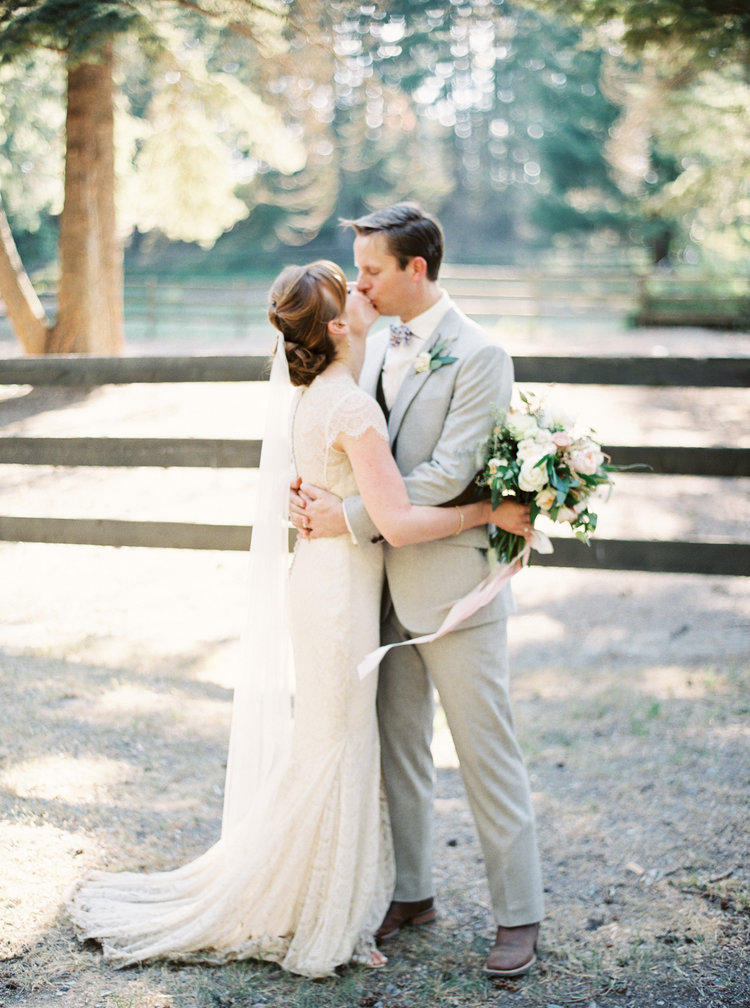Summer Montana Wedding_Weatherwood Homestead.jpg