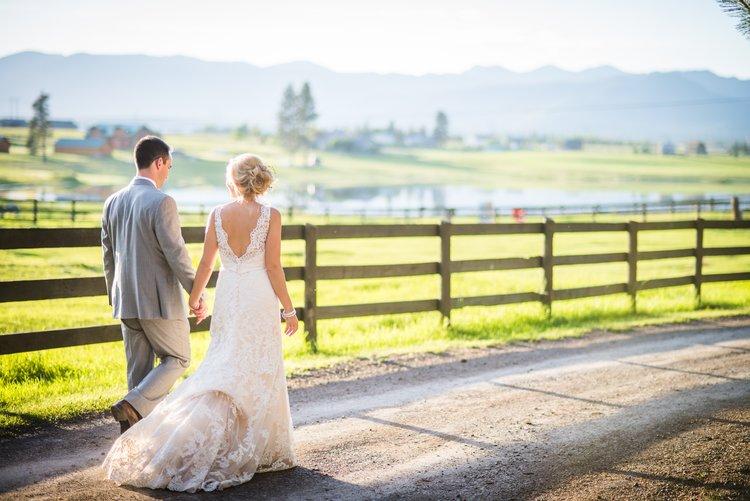 Dreamy Montana Wedding in Columbia Falls.jpg