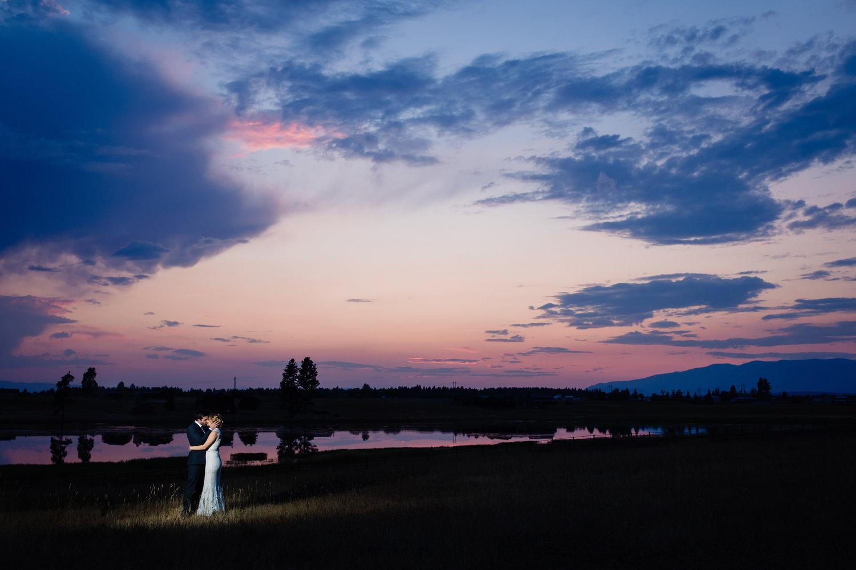 Naime and Nick_Montana Summer Weddings_Weatherwood Homestead.jpg