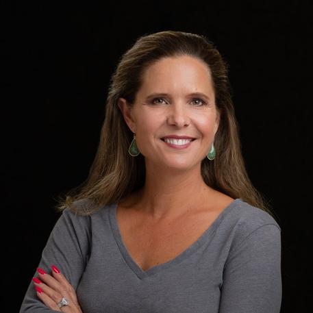 Jennifer Peatman