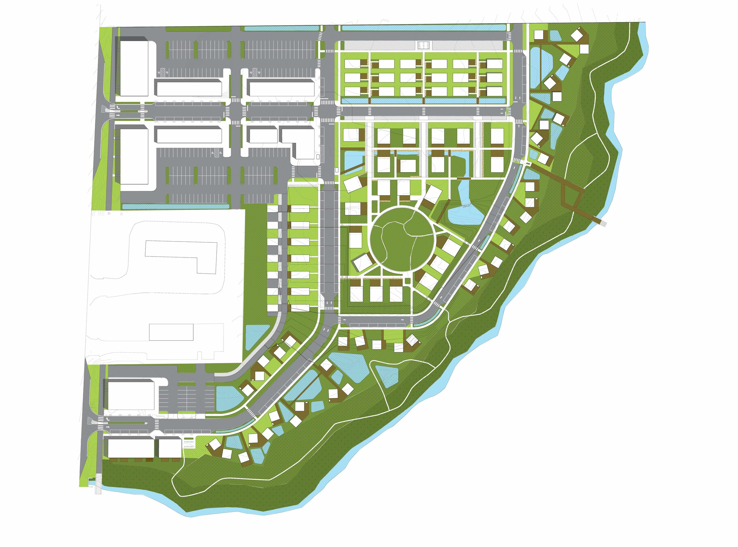 S7_board_site plan_2_no trees copy.jpg