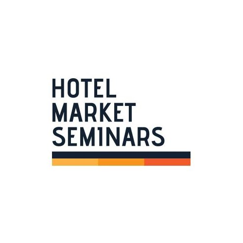 hotel-market-seminars-2018-35.jpeg