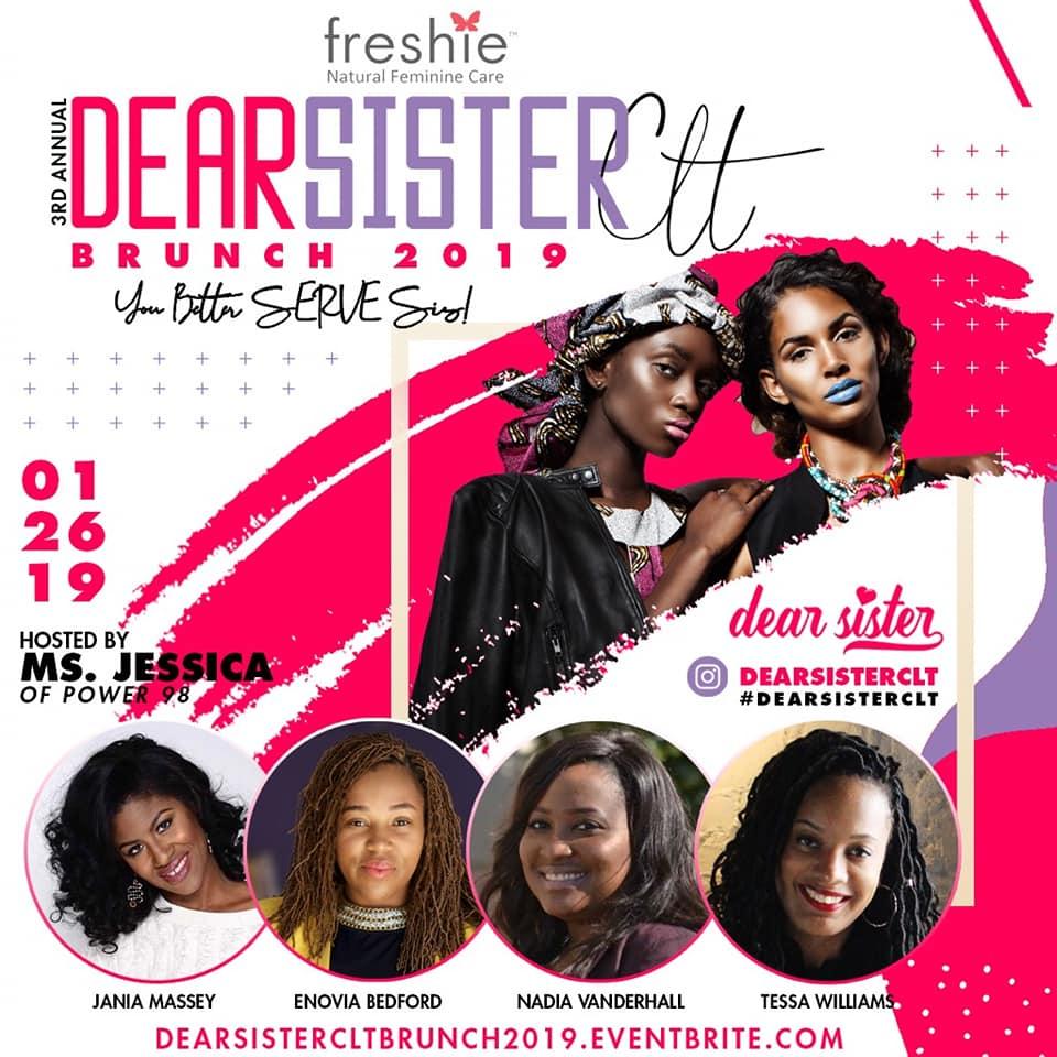 dear sister creative.jpg