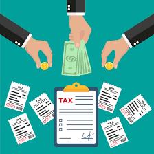 Tax Season 2.png