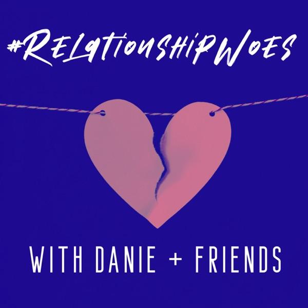 RelationshipWoes.jpg