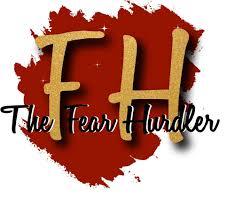 The Fear Hurdler.jpeg