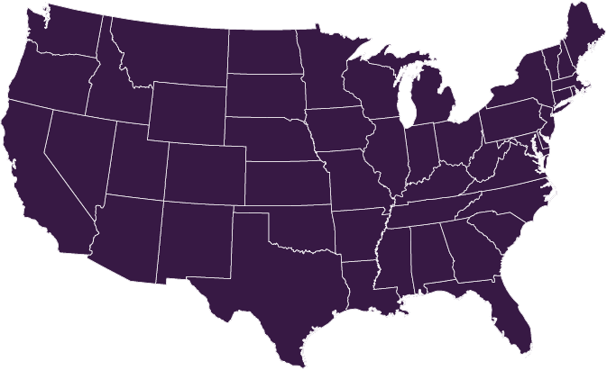 USA-Map.png