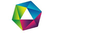 3DE-Web-Logo-3.png