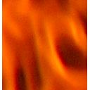 Fire-Emoji.png