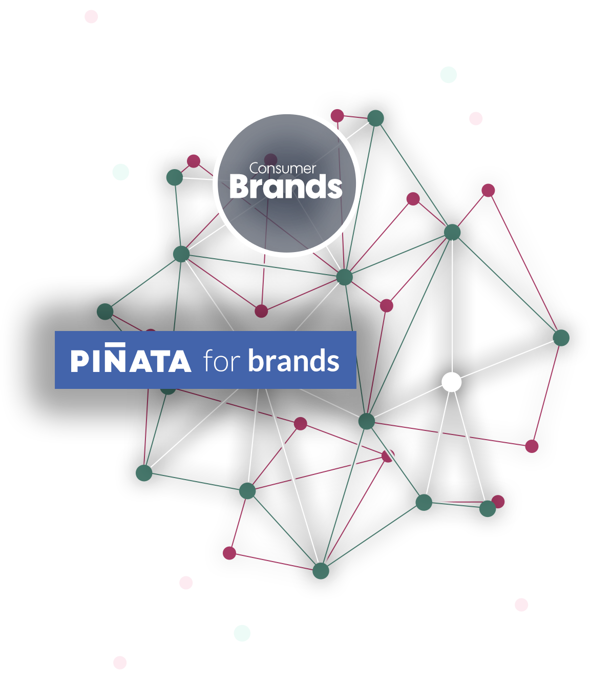 EcoSystem-Brands.png