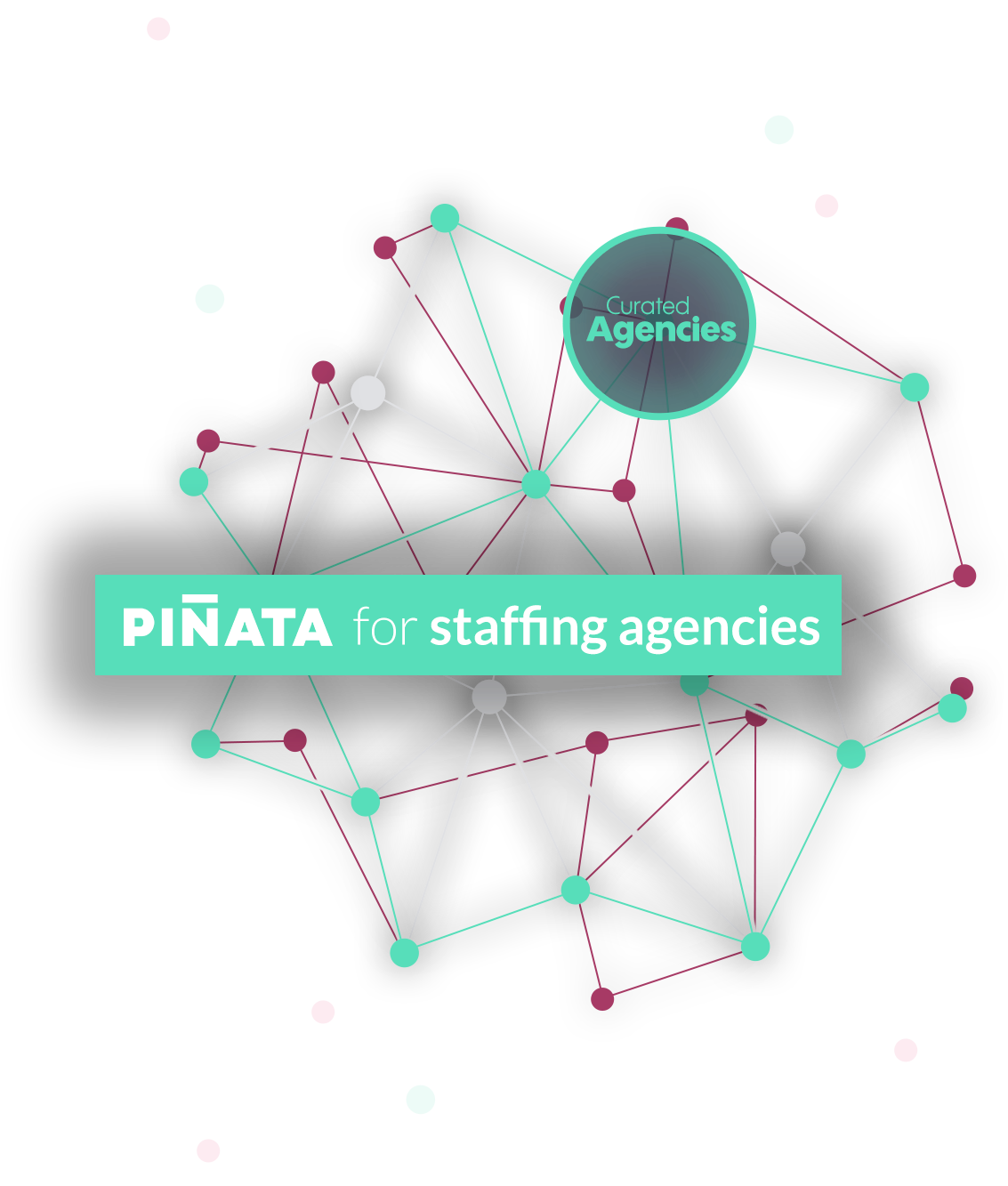 PINATA-Ecosystem-LowerCase.png